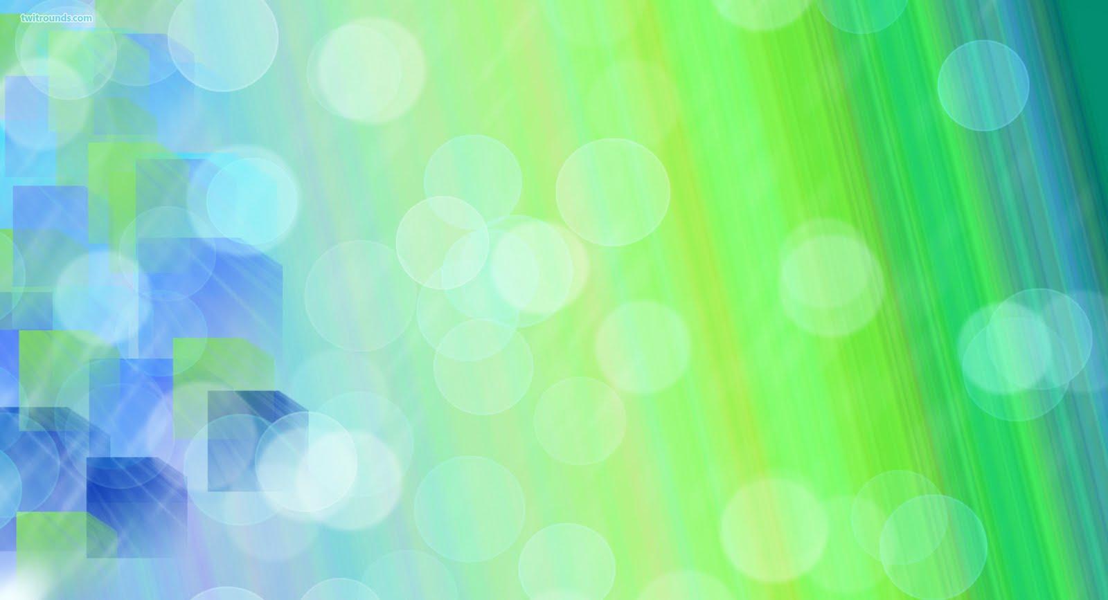green blue wallpaper - photo #32