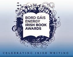 http://www.irishbookawards.ie/vote/