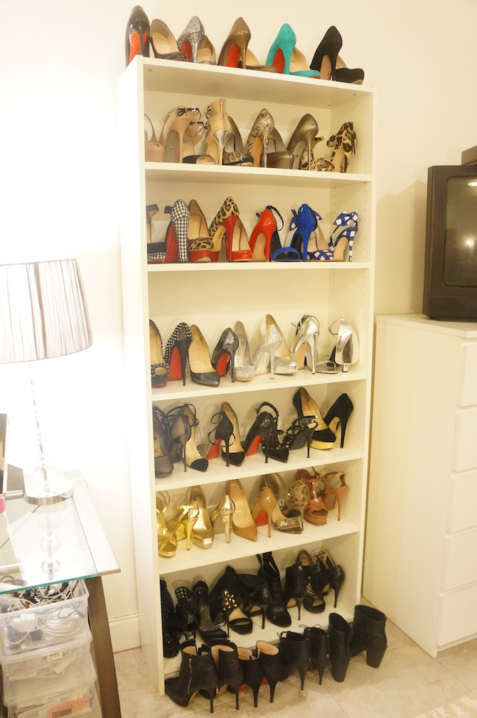 billy bookcase shoe storage 28 images