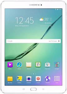 harga Samsung Galaxy Tab S2 8.0 32GB terbaru