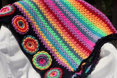 https://www.etsy.com/listing/197422677/crochet-rainbow-flowers-afghan-blanket