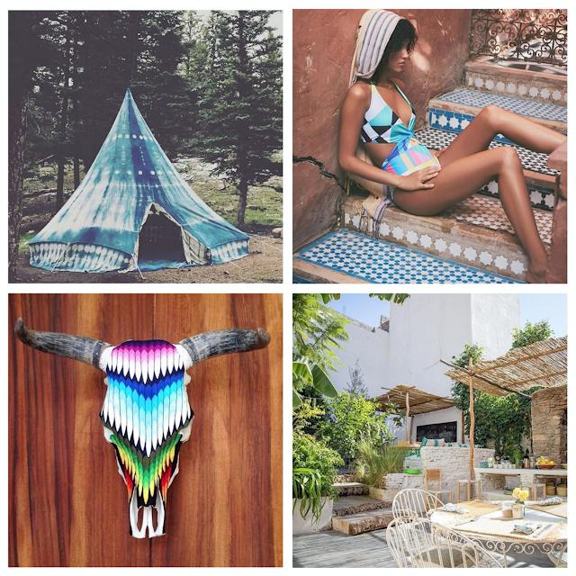 instalove, instagram,moldboard,the mood,inspiration