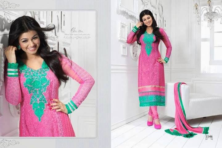 http://3.bp.blogspot.com/-WaU9QdE_XFU/Ub8tcbrWUfI/AAAAAAABb9k/762hLwiB4EA/s1600/Cute+Ayesha+Takia%27s+Photoshoot+in+Salwar++(5).jpg