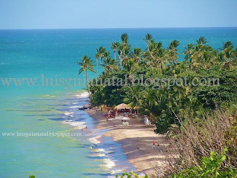 Playas Paradisiacas !!