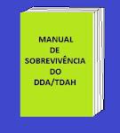 MANUAL DE SOBREVIVVENCIA DDA