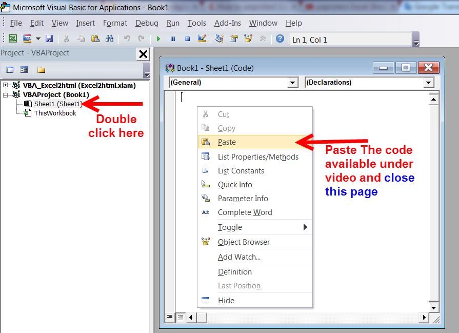 Uslitesoftbitballooncom - Excel spreadsheet invoice template square enix online store