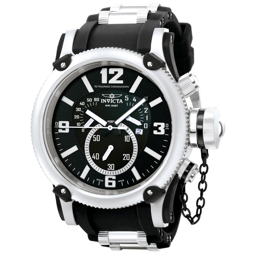 divers pick performing best watches of class all trends the watch time my sclass