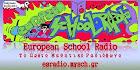 """""""Το European School Radio και η ραδιοφωνική ομάδα του 2ου ΓΕΛ Εχεδώρου"""