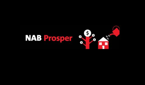 NAB Prosper