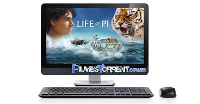 Baixar Filme As+Aventuras+de+Pi+(Life+of+Pi) As Aventuras de Pi (Life of Pi) (2012) DVDRip XviD Legendado