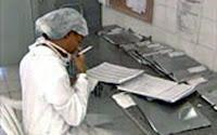 Homem Morre Vítima de Meningite em Santa Luzia
