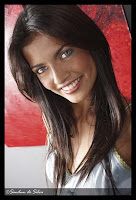 Olivia Major