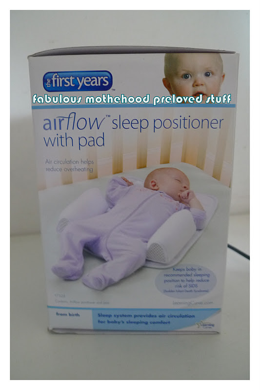 The_first_years_the_first_years_air_flow_sleep_positioner ...