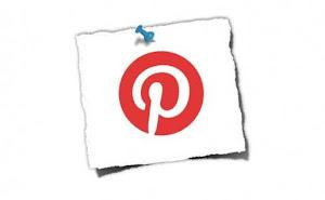 Seguinos en Pinterest