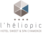 http://heliopic-hotel-spa.com/