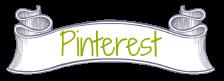 http://www.pinterest.com/yarnblossom1/
