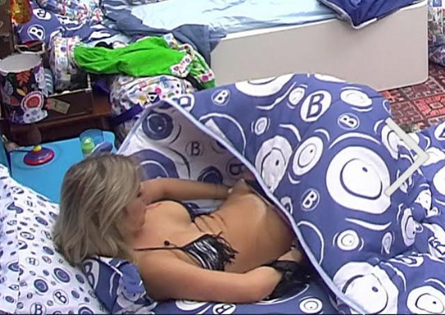 Flagras Do Bbb Somente Fotos E V Deos Proibidos Hot Pics Brasil