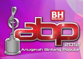 Cara Undi Calon Anugerah Bintang Popular Berita Harian 2012, Cara Undi Online ABPBH 2012, Cara Undi POS ABPBH, Cara Undi SMS Anugerah Bintang Popular Berita Harian