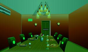 Dine Room