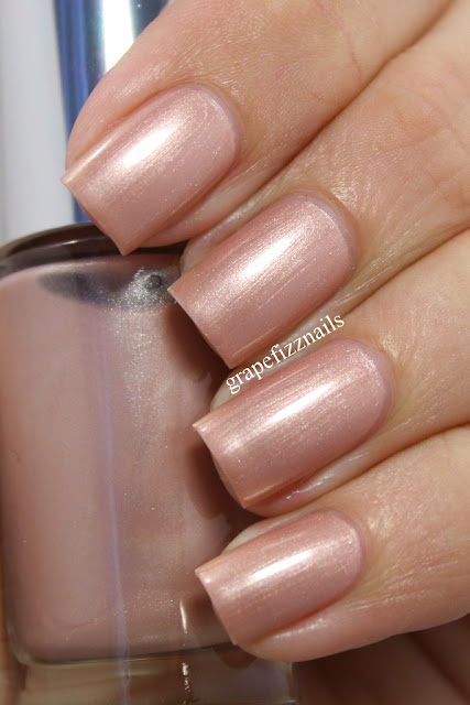 Communication on this topic: Clinique A Different Nail Enamel For Sensitive , clinique-a-different-nail-enamel-for-sensitive/