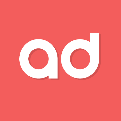 About Arlina Design