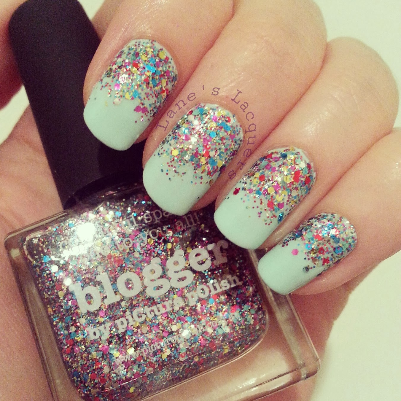 picture-polish-blogger-tiffany-gradient-nails