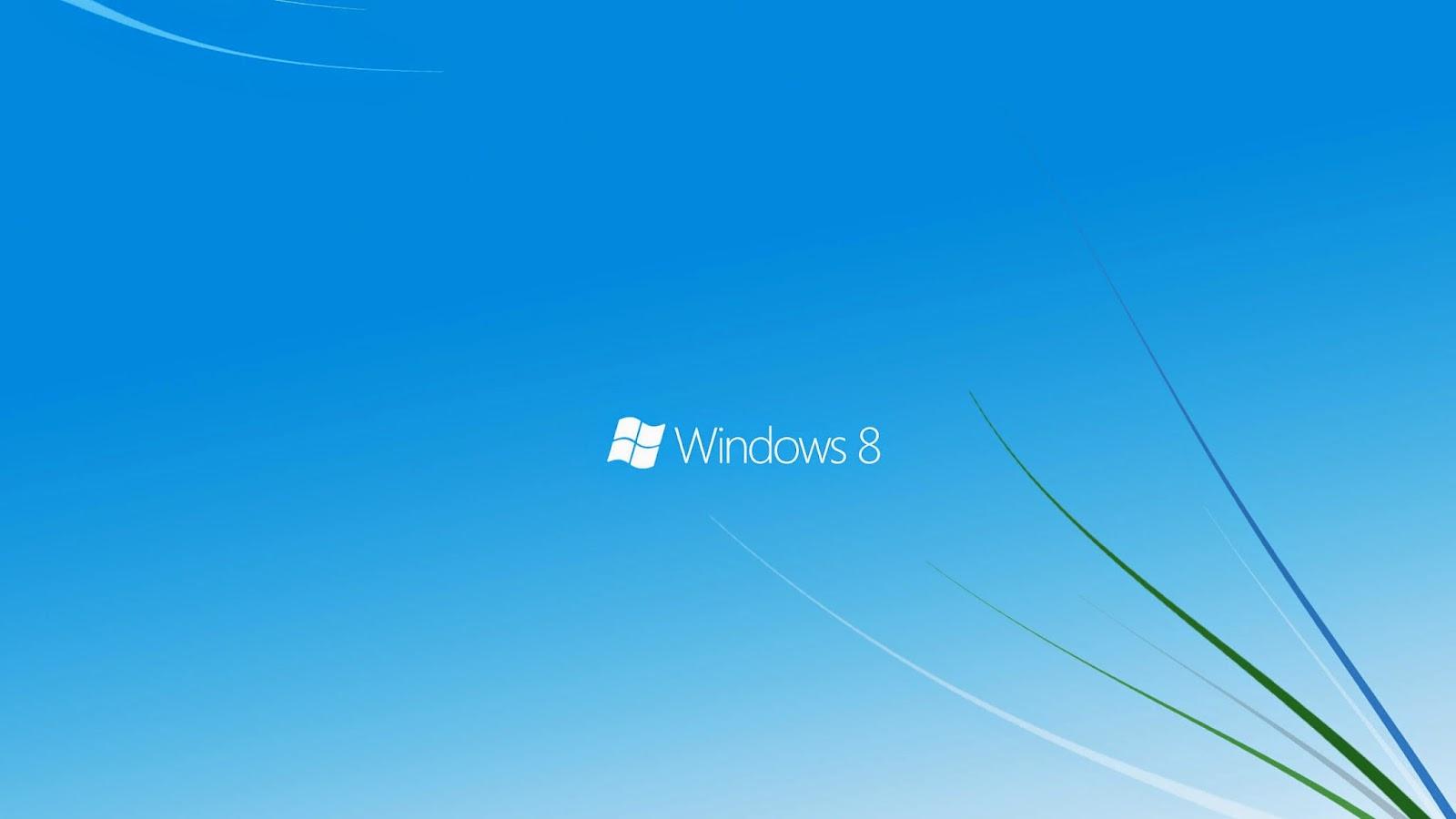 Windows-8-Full-HD-1080p-floral-abstract-wallpaper-for-developer-designer.jpg