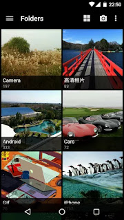 QuickPic Gallery v4.6.1.1171