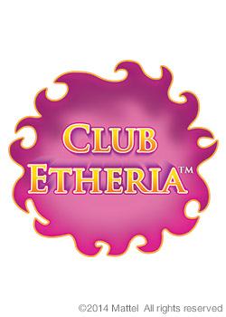 http://www.clubs.mattycollector.com/store/mattycol/en_US/DisplayShopperDefinedBundlePage/OfferID.42441306109