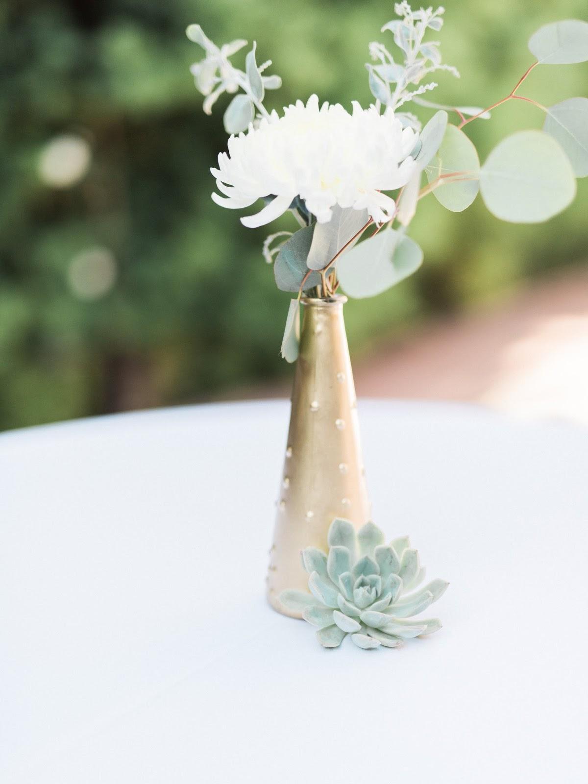 Exelent Succulent Wedding Centerpieces Mold - The Wedding Ideas ...