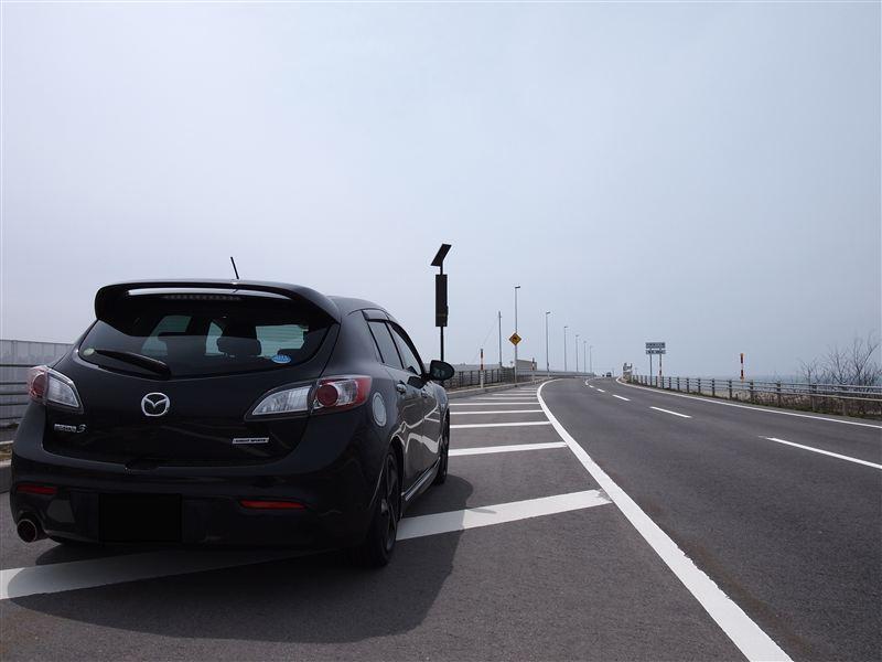 Mazda Axela (Mazda3)