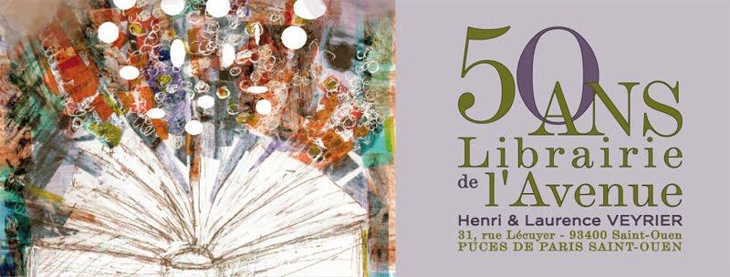 Librairie-Avenue-Veyrier