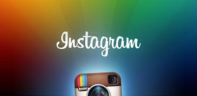 Instagram Andorid 2013