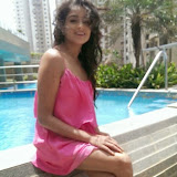 Actress Asmita Sood Latest Hot Photos (4)