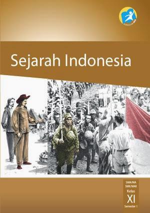 http://bse.mahoni.com/data/2013/kelas_11sma/siswa/Kelas_11_SMA_Sejarah_Indonesia_Siswa.pdf
