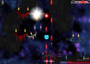 Flash-игра Enigmata