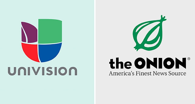 The Onion tem um novo proprietário, e não é brincadeira