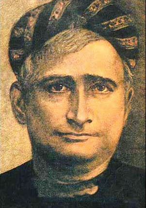 account of the life of bankim chandra On account of its being the residence of wealthy zemindars it is regarded as a village of importance  bankim chandra chattopadhyay is one of the leading names in bengali classical literary stage and this novel 'rajmohan's wife' is his only work in english  the way in which the author finishes off his note on the life and future of our lovable matangini, proves that this was not a book that intended to break a new path for the women of high character stuck in a moral dilemma,.