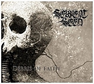 Serpent Seed, Black/Death Metal Band from Poland, Serpent Seed Black/Death Metal Band from Poland