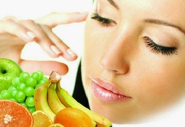 90 дневна диета плодове