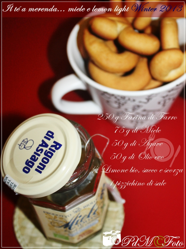 http://www.pecorelladimarzapane.com/2013/01/biscotti-lemon-light-al-farro-senza.html