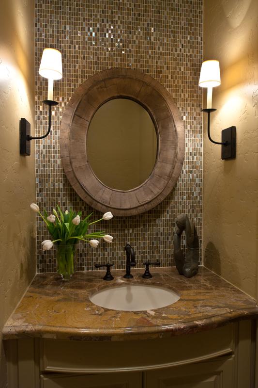 Cool 29 Inch White Bathroom Vanity Small Plan Your Bathroom Design Regular Mosaic Bathrooms Design Reviews Best Bathroom Faucets Young Granite Bathroom Vanity Top Cost BrownLighting Vanity Bathroom Design In Wood: Bathroom Mirrors And Lighting