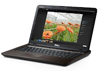 Dell Inspiron 14z - N411z laptop