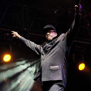Bobby Womack – Please Forgive My Heart Lyrics | Letras | Lirik | Tekst | Text | Testo | Paroles - Source: musicjuzz.blogspot.com