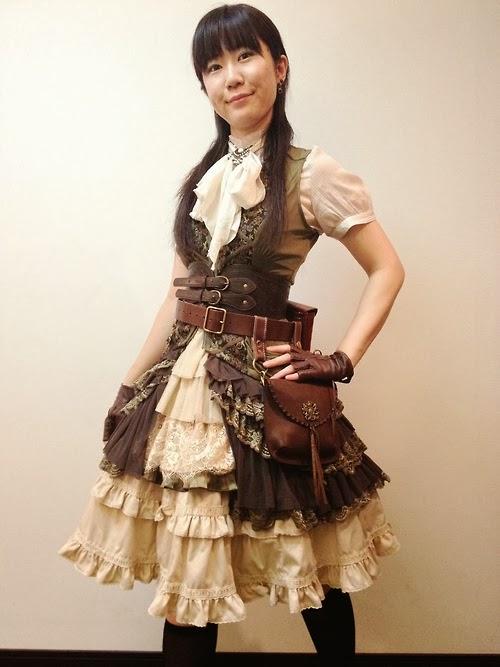 Lady Linden 39 S Fashion Blog October 2013