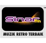 Radio Sinar