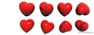 valentines+day+facebook(FB)+cover+photo+Hearts