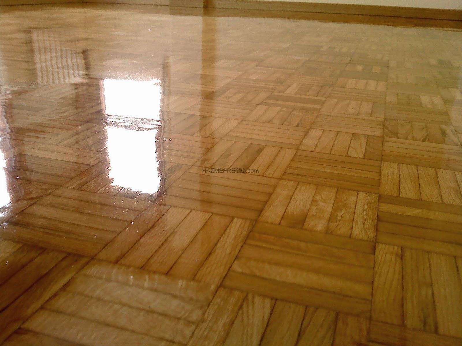 Hiperpinturas pintura para suelos - Antideslizante para suelos ...