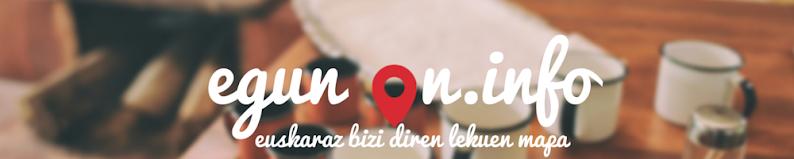 egunon.info