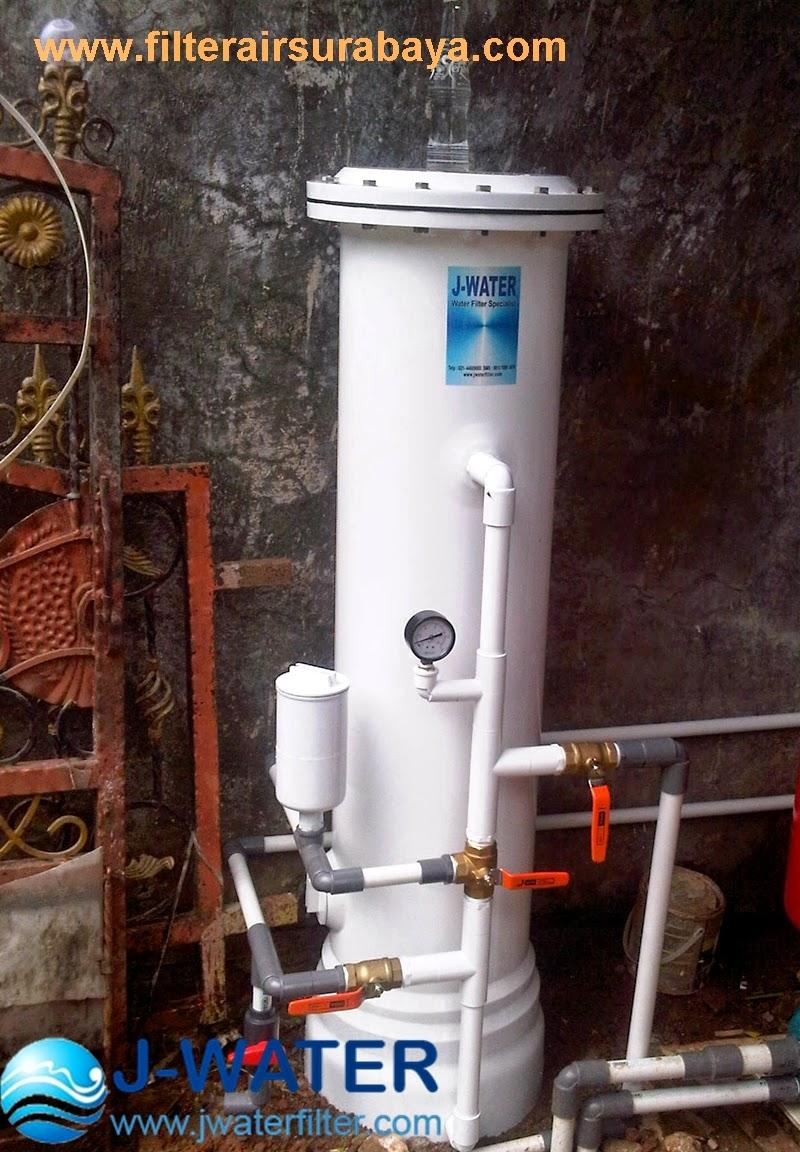jual filter air di madiun